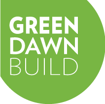 Greendawn Build